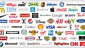 Companiile inregistreaza tot mai putine marci la OSIM