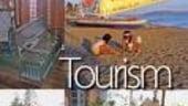 Imnul turistic al Romaniei are si varianta de club