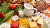 Producatorii si procesatorii din piata alimentara acuza la unison un complot european