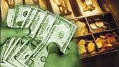Managerii se asteapta la cresteri ale activitatii economice, dar si la cresteri de preturi