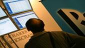 Investitorii acumuleaza treptat actiuni listate la Bursa
