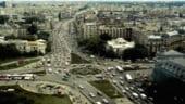 Bucurestiul, codas intre marile orase europene la atractivitatea climatului economic