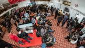 DefCamp #10: editia aniversara a celei mai mari conferinte de securitate cibernetica aduce in Romania peste 2.000 de participanti din peste 40 de tari
