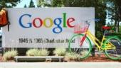 UE pune tunurile pe compania mama a Google: Ancheta pe mai multe planuri