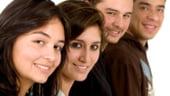 Tinerii iau cele mai relaxate credite