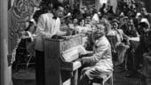"""Pianul din filmul """"Casablanca"""", vandut cu peste 600 mii de dolari"""