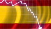 Spania a trecut la 24% pentru TVA, pentru a reduce deficitul public