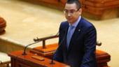 "Ponta: ""Habemus Guvernus"". Audierile ministrilor din cabinetul Ponta II"