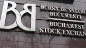 Consiliul Bursei a discutat cu reprezentantii FMI despre dezvoltarea pietei de capital