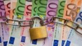 Destramarea UE, conditia salvarii zonei euro