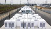 O inventie remarcabila: Un miliardar vrea sa construiasca cea mai mare baterie din lume