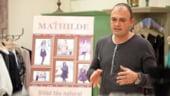 Razvan Ghesea, Mathilde: Povestea unui mic atelier de creatie, devenit acum brand de succes