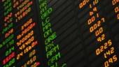 Bursa de la Bucuresti vrea sa aduca Facebook in Romania