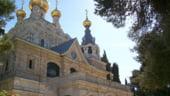 Turismul religios - o prioritate