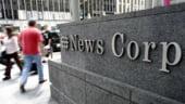 News Corp: agentie premium de publicitate online