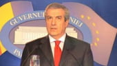 Tariceanu: Mai multe firme vor sa investeasca, in Romania, cel putin doua miliarde de euro