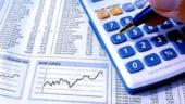 Criza creditelor imobiliare nu a stopat cresterea economica a Statelor Unite
