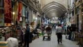 Iranul se deschide catre afaceri. N-ai sa ghicesti cine profita cel mai mult!