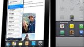 Apple profita de succesul iPad si mizeaza pe 3,1 trilioane de dolari