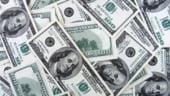 Scandal la nivel inalt. Fost vicepresedinte Citigroup, acuzat de deturnarea a 19 mil. dolari