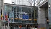 Cum arata noul Parlament European: Peste jumatate dintre eurodeputati sunt membri noi, iar 40% sunt femei