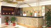 Reduceri de pana la 30% la hotelurile de 2-5 stele pentru la vara