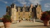 Cum sa faci dintr-un castel o afacere profitabila in turism