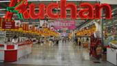 Tranzactia anului pe piata de retail: Cat de puternic devine Auchan, dupa achizitia Real?
