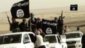 ISIL migreaza? Australienii se tem ca jihadistii vor sa creeze un califat in Indonezia