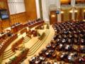 Parlamentul a adoptat cererea de demisie a presedintelui Basescu