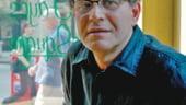 Dr. Doom e optimist: Criza se termina in 2010