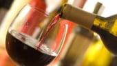 Salonul National de Vinuri: Numar dublu de vizitatori fata de 2011