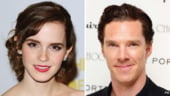 Care sunt cei mai sexy actori de film din lume.Vezi aici fotografii