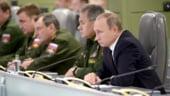 Rusii ameninta NATO: Nu suntem intimidati de SUA. Vom reface echilibrul fortelor!