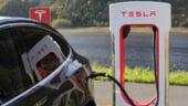 Romania a fost trimisa in fata Curtii de Justitie a UE pentru ca nu s-a pregatit de instalarea punctelor de reincarcare pentru vehiculele electrice