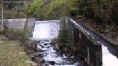 Hidroelectrica amana licitatia privind vanzarea a 25 de microhidrocentrale