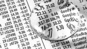 BVB va tranzactiona obligatiuni de stat de tip benchmark