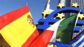 Impasul politic din Grecia urca randamentele obligatiunilor Spaniei si Italiei