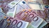 Banca Italiei: Bancnota de 500 de euro creste riscul ciminalitatii si terorismului