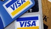 Visa Europe: Am deschis o ancheta in privinta posibilei brese de securitate