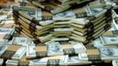 Cate mii de miliarde a costat criza financiara Statele Unite
