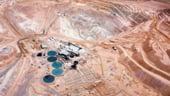 Gazele de sist aduc pierderi de miliarde de dolari companiei BHP Billiton