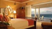TAXA pe camera de hotel: Ce valoare va avea viitorul impozit in Bucuresti, la mare si la munte
