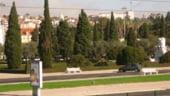 Terenuri gratuite pentru investitori in Sf.Gheorghe, Covasna