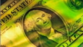 Lukoil schimba dolarul pe ruble