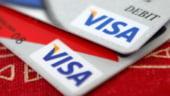 Numarul serviciilor de plati mobile oferite de Visa in Europa s-a dublat in ultimul an
