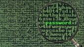 Cea mai mare schema de hacking din SUA, dezlegata. Carrefour, printre victime