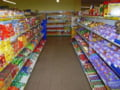 Noi scumpiri fara nici o justificare in supermarketuri