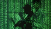 Culmea spionajului informatic. Si suspectii de terorism trebuie informati ca au fost monitorizati