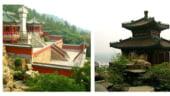 Beijing: Capitala Dragonilor Rosii